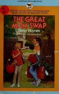 Crazy in Love (Boy Talk, #7) Betsy Haynes