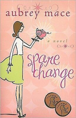 Spare Change  by  Aubrey Mace