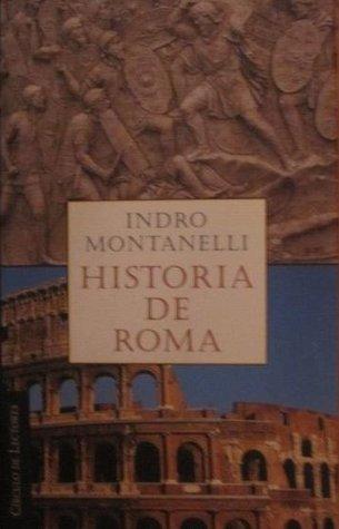 Storia dItalia volume IX: Letà di Federico di Svevia  by  Indro Montanelli