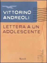 E la luna darà ancora luce Vittorino Andreoli