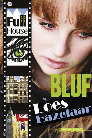 Bluf Loes Hazelaar