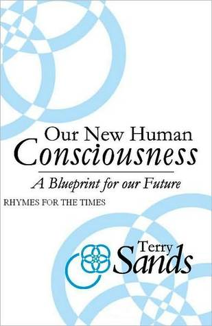 Our New Path of Self-Discovery : A Blueprint for enlightenment  by  Terry Sands