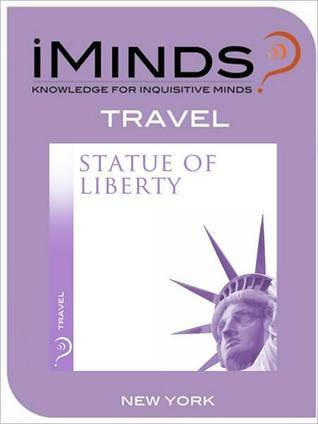 Statue of Liberty  by  iMinds