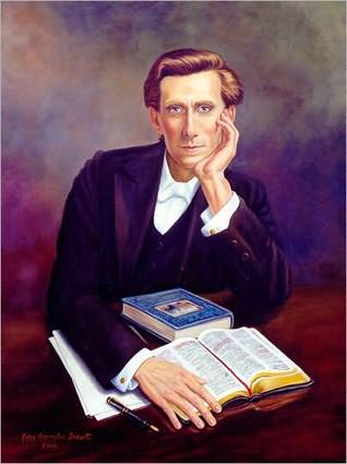 The Discipline of Divine Guidance  by  Oswald Chambers