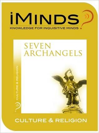 Seven Archangels iMinds
