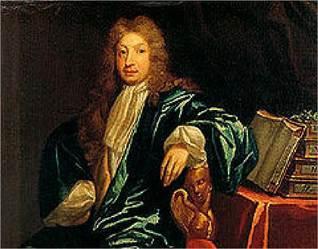 His Majesties Declaration Defended (1681) John Dryden