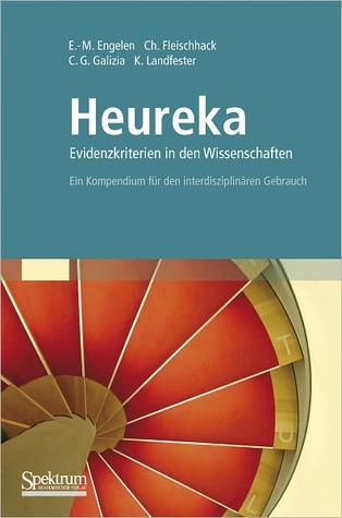 Honeybee Neurobiology and Behavior: A Tribute to Randolf Menzel  by  C Giovanni Galizia