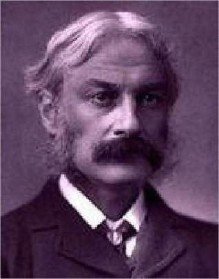Theocritis, Bion and Moschus, Rendered into English Prose  by  Andrew Lang