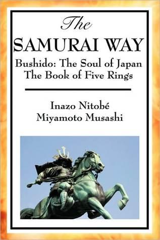 Samurai Way Inazo Nitobe