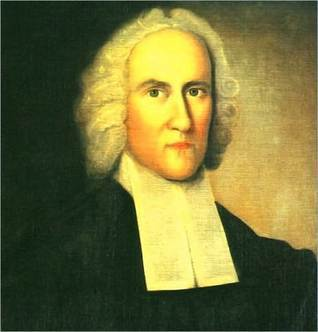 Safety, Fullness, and Sweet Refreshment in Christ  by  Jonathan Edwards