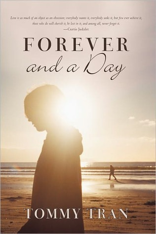 Forever and a Day Tommy Tran