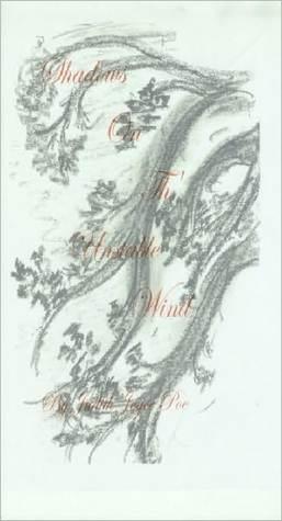 Shadows on th Unstable Wind  by  Edgar Allan Poe