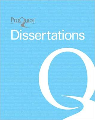 Retrospective record review of the relationship between mental disorders, type of maltreatment, and physical health diagnoses among children in foster care. Angela C. Stewart