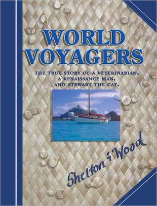 World Voyagers  by  Philip Shelton