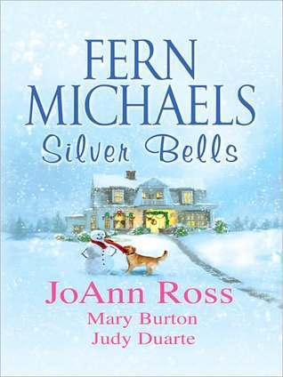 Silver Bells Fern Michaels