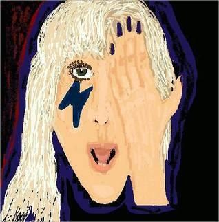 Its a Lady Gaga Universe! G.M. Jackson