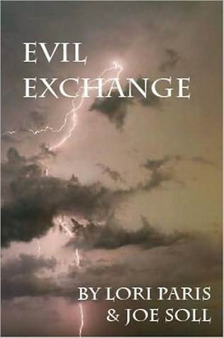 Evil Exchange Joe Soll