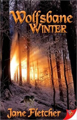 Wolfsbane Winter Jane Fletcher