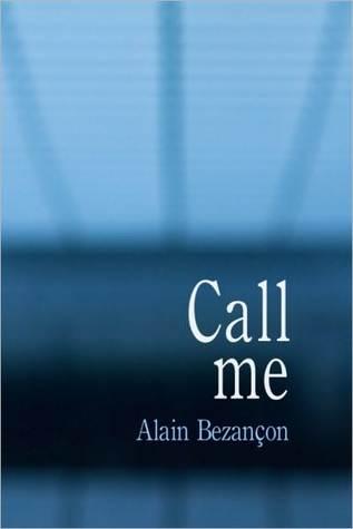 Call Me  by  Alain Bezan