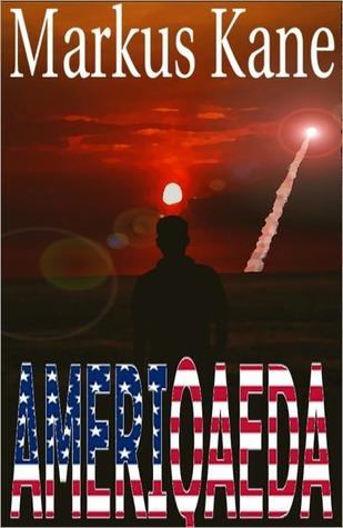 Ameriqaeda  by  Markus Kane