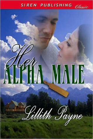 Her Alpha Male Lillith Payne