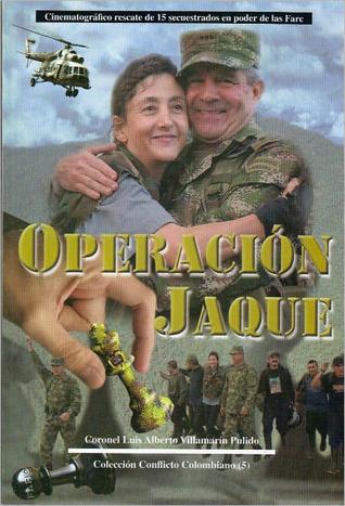 Operacio Sodoma: Final del Mono Jojoy, Simbolo del Narcoterrorismo Comunista Contra Colombia Luis Alberto Villamarin Pulido