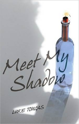 Meet My Shadow  by  Luke Tougas