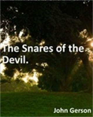 Snares of the Devil  by  John Gerson
