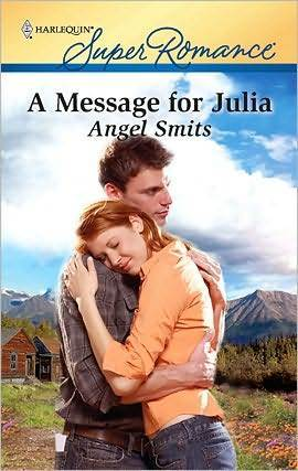 A Message for Julia Angel Smits