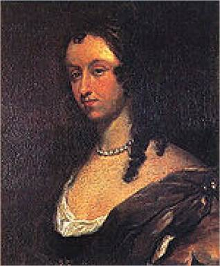 Four Plays: The Rover (parts 1 and 2), The Dutch Lover, and The Round-Heads  by  Aphra Behn