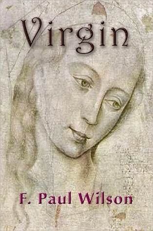 Virgin F. Paul Wilson