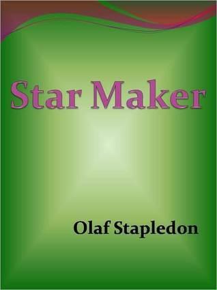 Star Maker  by  Star Maker