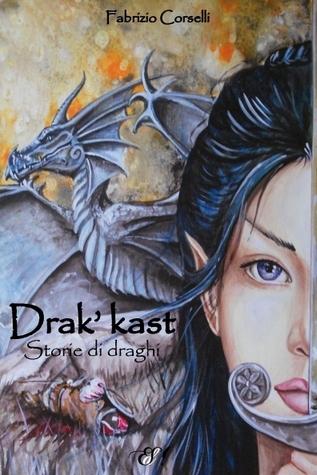 Drakkast  by  Fabrizio Corselli