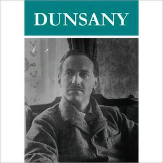 The Book of Wonder and Other Novels Lord Dunsany