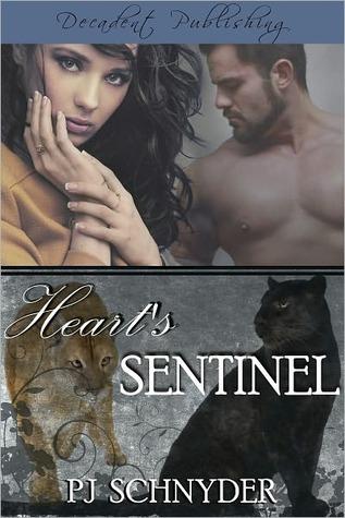 Hearts Sentinel P.J. Schnyder