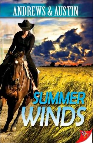 Summer Winds  by  Andrews & Austin