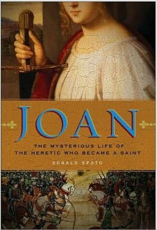 Joan Donald Spoto