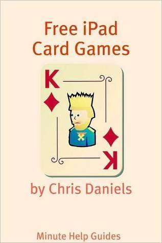 Free iPad Arcade and Casino Games Chris Daniels