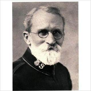 Helps To Holiness Samuel Brengle
