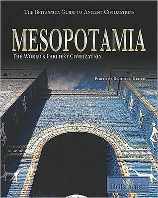 Islamic History Britannica Educational Publishing