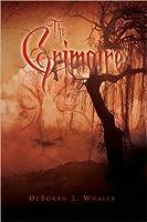 The Grimoire  by  DeBorah L. Whaley
