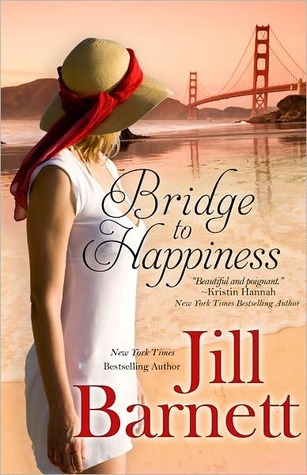 Bridge To Happiness  by  Jill Barnett