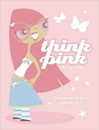 Lola Love ? Think Pink Lisa Clark