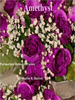 HeartSong  by  Sharon Barrett