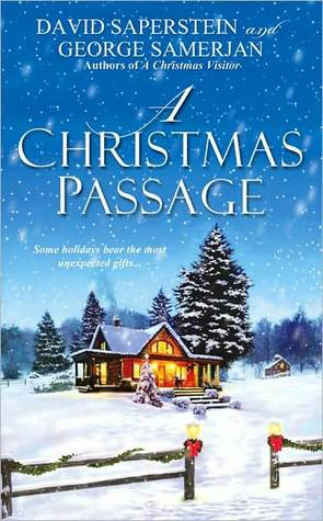 A Christmas Passage David Saperstein