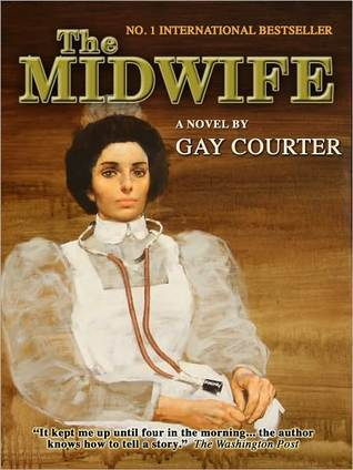 The Midwife Gay Courter