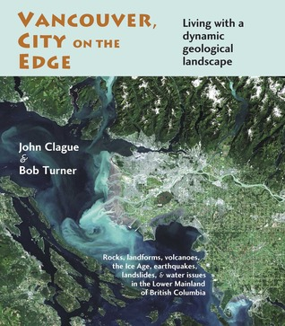 Landslides  by  John J. Clague