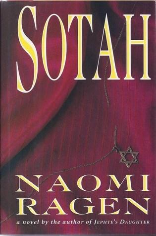 Sotah Naomi Ragen