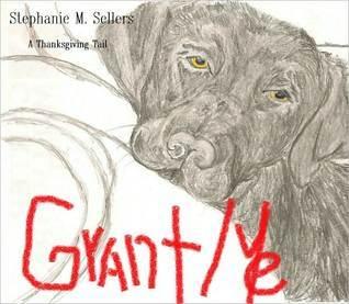 Grant Me Stephanie M. Sellers