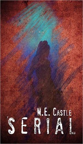Serial N.E. Castle